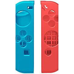 Nessuno Allegati Per Nintendo Wii U