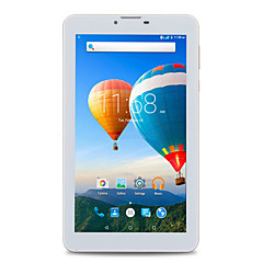 "A708 7"" phablet (Android 5.1 1024*600 Quad Core 1GB RAM 8GB ROM)"