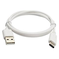 OEM de Fábrica Adaptador y Cable Para Nintendo DS Portátil