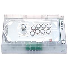 Joystick For Gaming Håndtag