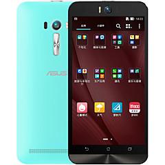 Asus ZenFone Selfie 32GB 5.5 polegada Celular 4G ( 3GB 32GB oito-núcleo 13 MP )