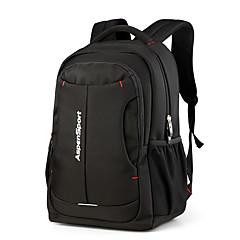 aspensport kühle städtische Rucksack Männer Frauen beleuchten dünne minimalistische Mode Frauen 16 Laptoprucksack Rucksack