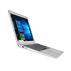 YEPO 737S Laptop 13.3 inch Windows 10 Intel Bay Trail Z3735F  1.33-1.83GHz Quad Core 2GB RAM 64MC FHD Screen Bluetooth 4.0