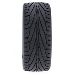 Yleinen RC Tire rengas RC Autot / Buggy / autot Kumi Muovi