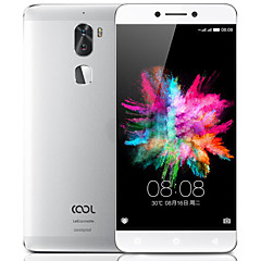 Coolpad COOL Changer 1C 5.5 palac 4G Smartphone ( 3GB 32GB Osmojezgreni 13 MP )