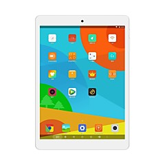 Teclast P89H 7.85 tommer Android Tablet (Android 6.0 1024*768 Quad Core 1GB RAM 16GB ROM)