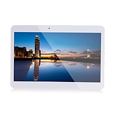 "10,1"" Android Tablet (Android 4.4 1280*800 Dual Core 1GB RAM 16GB ROM)"