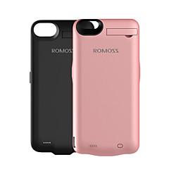 10000mAhBank-externer Batterie Batterie Hüllen für iPhone 10000 # Batterie Hüllen für iPhone