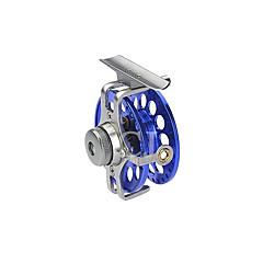 Role za ribolov Smékací navíjáky 1:1 1 Kuličková ložiska Pravotočivý Obecné rybaření-GB4000
