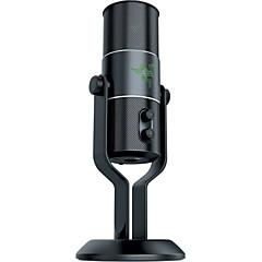 Mikrofonok Mert
