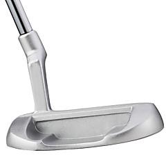 Putters de Golf Pour Golf Alliage -