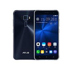 ASUS Zenfone 3 ZE552KL 4GB RAM 64G ROM 16.0MP Camera Android M 6.0 Fingerprint Smart Phone Octa core 5.5 inch Phone