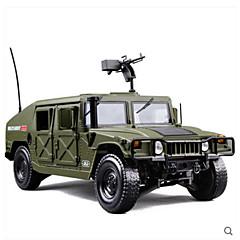 Construction de jouets de véhicules jouets de voiture loisir loisirs en plastique