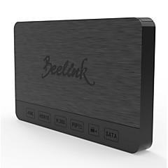 Beelink SEAI ARM Cortex-A53 Android 6.0 Smart TV Box 4K 2G RAM   16GB ROM  Quad Core