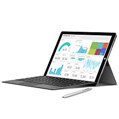 Teclast 11.6 tommer 2 i en tablett ( Windows 10 1920*1080 Kvadro-Kjerne 6G RAM 64GB ROM )