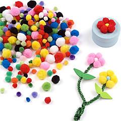 Plüschtiere Neuheiten & Gag-Spielsachen 200 Gewebe Plüsch
