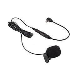 Wire Cable Pro Gopro 4 Gopro 3+ Ostatní