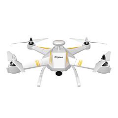Dron T23 6-kanałowy Oś 6 Z kamerą 1080P HDFPV Powrót Po Naciśnięciu Jednego Przycisku Możliwośc Wykonania Obrotu O 360 Stopni Dostęp W