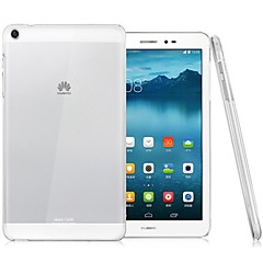 Huawei 8 אינץ' Tablet Android (Android 4.4 1280*800 Quad Core 2GB RAM 16GB ROM)