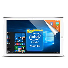 酷比 12.1 pollici Sistema Dual Tablet ( Android 5.1 Windows 10 1920*1200 Quad Core 4GB RAM 64GB ROM )