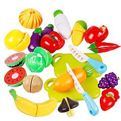 Toy Foods Dětské