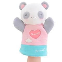 Puppen Tier