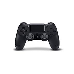 Kaapelit ja sovittimet Varten PS4 Sony PS4 PS4 Slim PS4 Prop