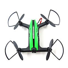Dron T18 4 kanala 6 OS S 720P HD kameromFPV LED Osvijetljenje Povratak S Jednom Tipkom Izravna Kontrola Flip Od 360° U Letu Pristup U