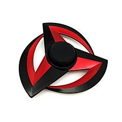 Fidget spinners Hand Spinner Speeltjes Metaal EDCStress en angst Relief Kantoor Bureau Speelgoed voor Killing Time Focus Toy Relieves