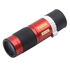 15-70X22mm mm MonoculairePliable Professionnel Ajustable Antichocs Transport Facile Haute qualité Antidérapage Largage rapide Etanche