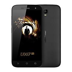 Ulefone UOO7 PRO 5.0 tommers 4G smarttelefon (1GB + 8GB 8 MP Kvadro-Kjerne 2200)
