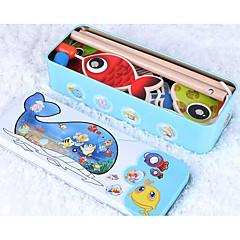 Angeln Spielzeug Für Geschenk Bausteine 3-6 Jahre alt 1-3 Jahre alt Spielzeuge