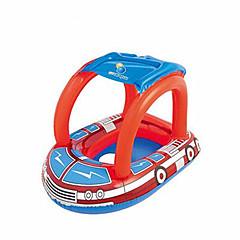 Şişme Ride-on Diğerleri Araba Çocuk Yüksek kalite