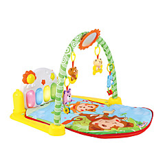 Barraca de Brinquedo Plásticos Criança