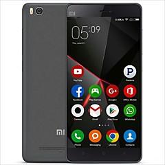 Xiaomi Xiaomi  Mi 4c 5 palec 4G Smartphone ( 2 GB + 16GB 13 MP Hexa jádro 3080mAh )