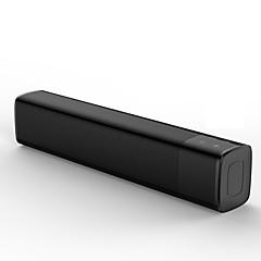 Draadloos Draadloze wifi speaker