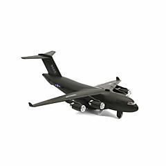 Jouets Avion Alliage de métal