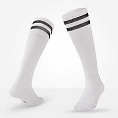 シンプル スポーツソックス 男性用 靴下 オールシーズン アンチスリップ 耐摩耗性 タクテル サッカー