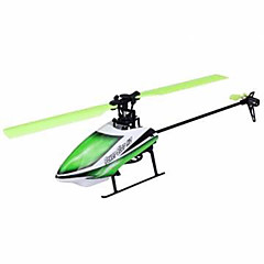 RC Helikopter 4CH 6 Tengelyes