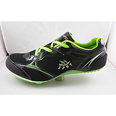 Fußball-Schuhe Laufschuhe Bergschuhe Unisex Camping & Wandern Fitness, Laufen & Yoga Atmungsaktivität SportSport in der Natur Leistung