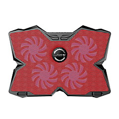 "Laptop Cooling Pad 15.6 "" 38cm"