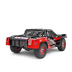 Vogn 1:12 Børste Elektrisk Radiostyrt Bil 50 2.4G Klar-Til-Bruk 1 x Manuell 1 x lader 1 x RC bil