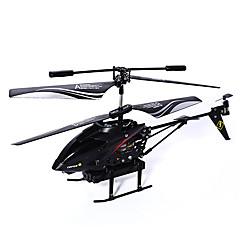 RC Helikopter A 0.3MP HD kamera