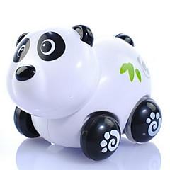 Spielzeugautos zum Aufziehen Aufziehbare Spielsachen Spielzeuge Tier Tiere keine Angaben Stücke