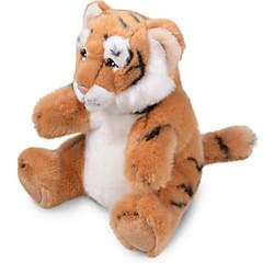 Plüschtiere Tiere Tiger
