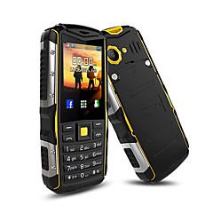 E&L S600 ≤3 インチ 携帯電話 ( 32MB + その他 0.3 MP その他 2000 )