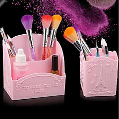 Kits Manucure Manucure Kit outil de manucure Maquillage cosmétique Manucure DIY
