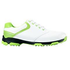 PGM Freizeitschuhe Golfschuhe Herrn Anti-Shake Polsterung Atmungsaktiv Wasserdicht Leistung Halbschuhe Gummi Wandern Golfspiel