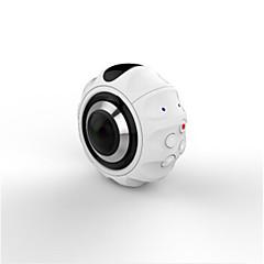 Panoramakamera Wifi 720P