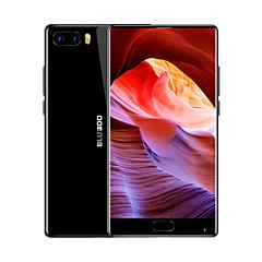 Bluboo S1 5.5 tommers 4G smarttelefon ( 4GB + 64GB 3 MP 13MP Octa Core 3500 )